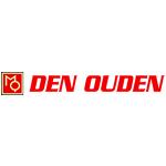 Den-Ouden