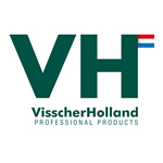 Visscher-Holland