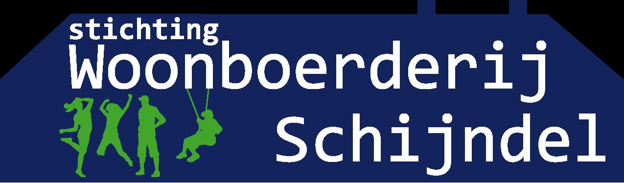 Woonboerderij Schijndel
