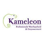 Kameleon-logo-2020